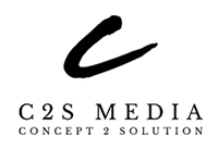 C2S Systems Logo