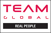 Team Global Ltd Logo