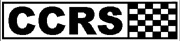 Cross Country Radio Services Ltd Logo