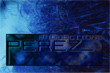 Perez Productions Logo