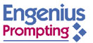 Engenius Prompting Logo