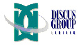 Discus Group Limited Logo