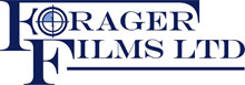 Forager Films Ltd Logo