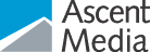Ascent Media Network Services Europe/Hawley Logo
