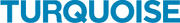 Turquoise Thinking Ltd Logo