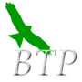 BTP Pest Control Ltd Logo