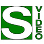Springfield Video LTD Logo