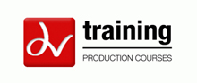 Dynamic Video Training Ltd Logo