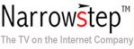Narrowstep LTD Logo