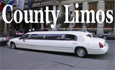County Limos