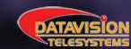 Datavision Telesystems