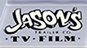 Jason Trailers Ltd Logo