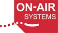 Air Systems (SW)Ltd Logo
