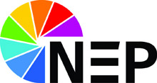 NEP UK - Outside Broadcast Facilities Company Logo
