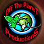 Off The Planet Productions