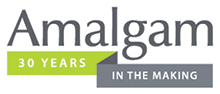 Amalgam Modelmaking Ltd Logo