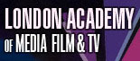 London Academy of Media Film and TV