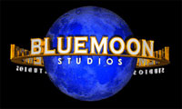 Bluemoon Studios Ltd
