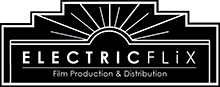 Electric Sound Studios Logo