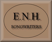 ENH (Themetunes and Soundtracks)