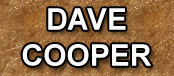 Dave Cooper Media Services Ltd (Camera crew manchester) Logo