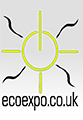 ECOEXPO Ecological transition from Jellytree Logo