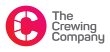The Crewing Company - Uk Cameracrew Hire Logo