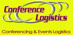Conference Logistics Ltd Logo