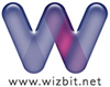 Wizbit Internet Services Ltd
