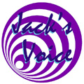 Jacks Voice Over Logo