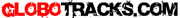 GloboTracks Logo