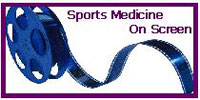 Sports Medicine OnScreen Logo