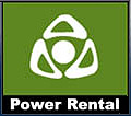 Power Rental