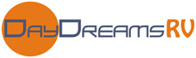 Absolute DayDreamsRV LTD Logo