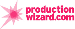 Production Wizard Logo
