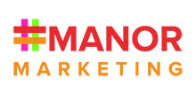 Manor Marketing Logo