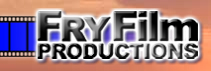 Fry Film Ltd Logo