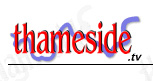 Thameside TV Broadcast Equipment Sales Logo