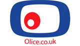 Olice Productions - Production Company Bristol