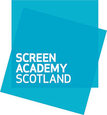 Screen Academy Scotland, A Creative Skillset Film Academy