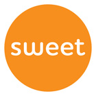 Sweet TV Ltd Logo