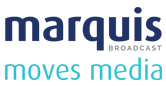 Marquis Broadcast Limited Logo