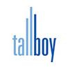 Tallboy Corporate Video Production Logo