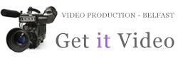 Get it video Logo
