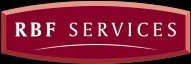 RBF SERVICES LTD Logo