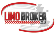 Limo Broker The UK's Leading Limo Hire Company