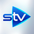 STV Footage Sales Logo