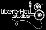 Liberty Hall Studios Logo