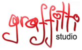 Graffitti Studio Logo