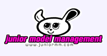 Boss Model Management Logo
